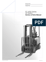 fc_4500_series-123.pdf