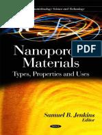 Nanoporous_Materials.pdf