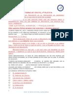 EL RETORNO DE CRISTO 4 PLÁTICA.docx