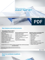 Autodesk Revit 2017 - Whats New.pdf