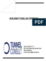 Tunnelconsult_job_list.pdf