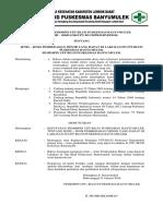 SK 056 JENIS – JENIS PEMBEDAHAN MINOR.docx