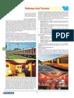 Railway Tourism F Ac free HH