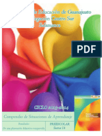 Situaciones de Aprendizaje Preescolar.pdf