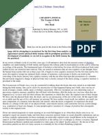otto rank- the trauma of birth.pdf
