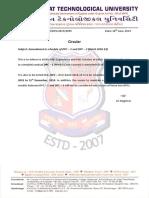 Circular - Amendment in schedule of DPC – 1 and DPC – 2 _513718.pdf