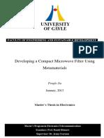 FULLTEXT01 (1).pdf