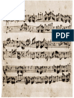 IMSLP467846-PMLP3267-15_Inventio_Manoscritto.pdf