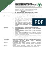 061 Layanan Klinis Yang Menjamin Kesinambungan Layanan - Copy (2).docx