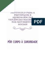 Protocolo Vm Nos Mmss 22-I-2019