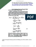 Correct E and B field expressions.pdf