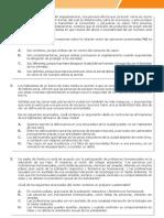 Compilación Icfes.pdf
