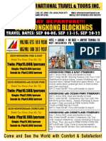 hongkon blockings sep2019-lptt