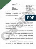 Alegato Caso Fujimori.pdf