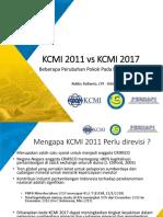 KCMI 2011 vs 2017_RR18012018