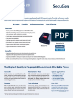 SecuGenHamsterPro20.pdf