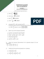Guia de Trigonometria (6)