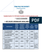 3.Faculty of Humanities_03.012019.pdf