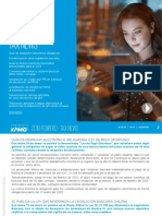 2019 02 Kpmg Chile Tax News