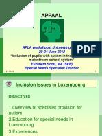 APLA Inclusion 21.06.2012ppt - Kopie