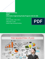Course #8 - Marketing Plan_YA