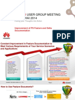 Improvement of PS Feature and Delta Documentation_20140604