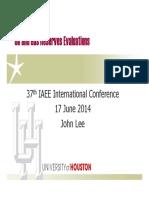 IAEE 2014 Lee.pdf