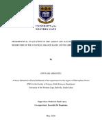 Mimonitu_PHD_2010.pdf