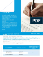 2017 04 Kpmg Chile Tax News