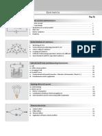 current electricity.pdf