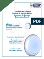 INFORME 3 - ANALÍTICA II.docx