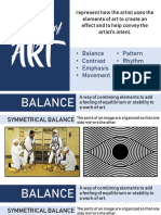 Principles_of_Art.pdf