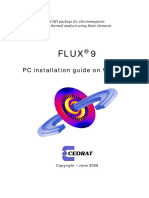 Installation_guide_on_Windows.pdf