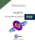Installation_guide_on_Windows.pdf