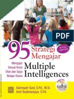 95 Strategi Mengajar Multiple Intelligences.pdf