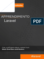 laravel-it.pdf