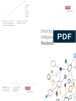 Emotional_Intelligence_Workbook2014_B.pdf