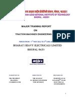 MAJOR_TRAINING_REPORT_ON_TRACTION_MACHIN.pdf