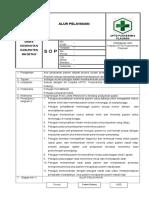dokumen.tips_sop-alur-pelayanan.doc