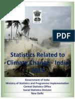climateChangeStat2015.pdf