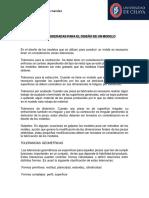 TOLERANCIAS_CONSIDERADAS_PARA_EL_DISENO.pdf