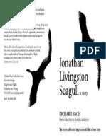 _OceanofPDF.com_jonathan_livingston_seagull_-_Richard_Bach.pdf