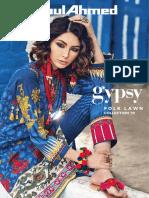 Gypsy 2019 (1)