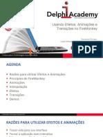Física Para Ciencia e Ingeniería Vol. 2 9º Edición - Serway y Jewett