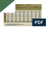 Vehicles-2015-Table-20.1_0 (2).xlsx
