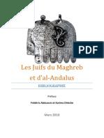 Bibliographie_Migration_identite-modernite-au-Maghreb.pdf