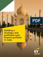 ey-building-a-strategic-and-profitable-auto-finance-portfolio-in-india.pdf