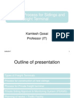 Planning Process for Sidings and PFT.pdf