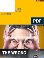 12 THINGS THAT CAN RUINE YOUR MEETINGS.pptx