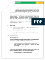 309371906-Chancado-y-Molienda.docx